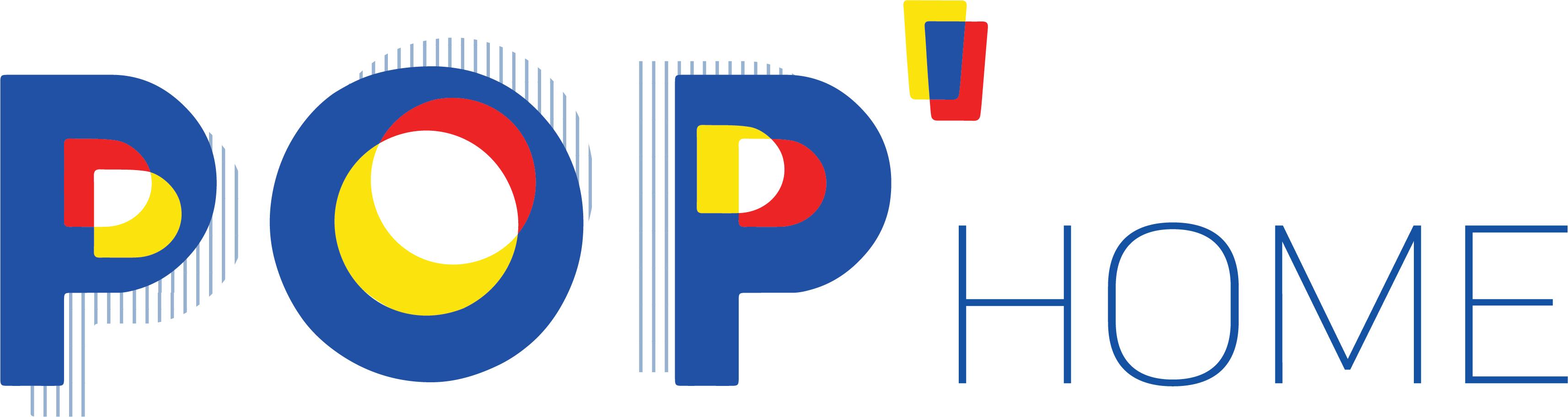 POP'HOME