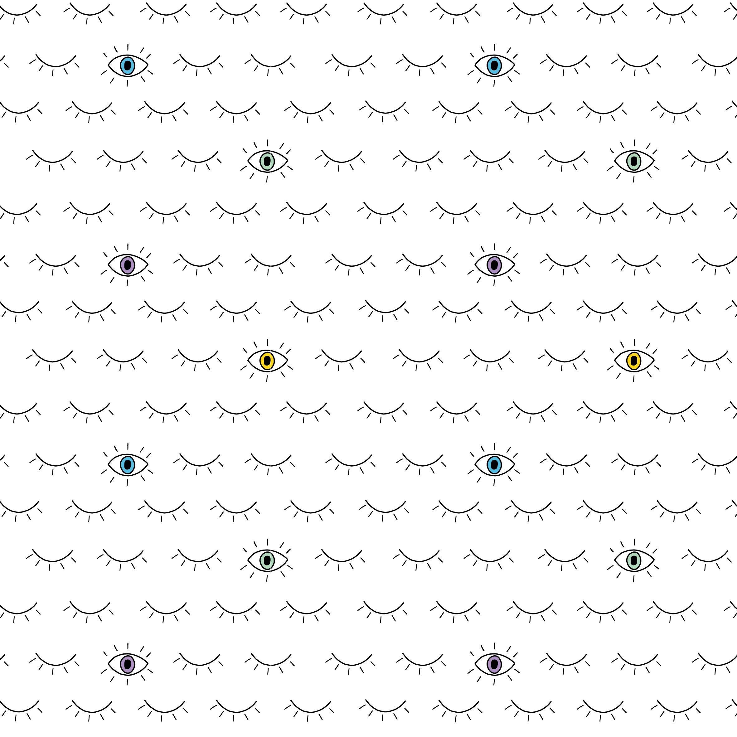 Motif abstrait, A6, Votre motif - POP'Home, Pop Home, produits éco-responsables, produits éco-responsables français, produits éco-responsables made in France, produits personnalisés, produits personnalisés français, produits personnalisés made in France, produits personnalisables, produits personnalisables français, produits personnalisables made in France, produits made in France, produits français, textiles éco-responsables, textiles éco-responsables français, textiles éco-responsables made in France, textiles français, textiles made in France, textiles personnalisés, textiles personnalisés français, textiles personnalisés made in France, textiles personnalisables, textiles personnalisables français, textiles personnalisables made in France, motif enfantin, motif géométrique, motif abstrait, motif fleuri, motif figuratif, textiles à motifs, textile à motifs, produits à motifs, produit à motifs, produits à personnaliser, produits salle de bain, produits maison, produits salle de bain personnalisables, produits maison personnalisables, papeterie, papeterie personnalisable, papeterie personnalisé, cadeau personnalisé, idée cadeau, idée cadeau personnalisé, cadeau made in France, made in France, produit unique, produit écologique, décoration d'intérieur, motifs, objet unique, objet personnalisé, objet personnalisable, objet made in France, produit made in France, produits écologiques, objets écologiques, créatrice française, designer, Eloïse Abadia-Pacitti