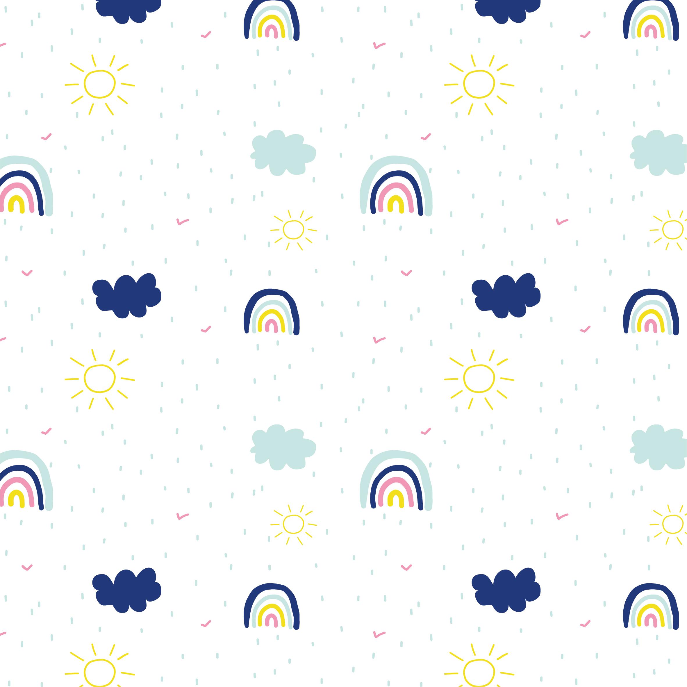 Motif abstrait, A7, Votre motif - POP'Home, Pop Home, produits éco-responsables, produits éco-responsables français, produits éco-responsables made in France, produits personnalisés, produits personnalisés français, produits personnalisés made in France, produits personnalisables, produits personnalisables français, produits personnalisables made in France, produits made in France, produits français, textiles éco-responsables, textiles éco-responsables français, textiles éco-responsables made in France, textiles français, textiles made in France, textiles personnalisés, textiles personnalisés français, textiles personnalisés made in France, textiles personnalisables, textiles personnalisables français, textiles personnalisables made in France, motif enfantin, motif géométrique, motif abstrait, motif fleuri, motif figuratif, textiles à motifs, textile à motifs, produits à motifs, produit à motifs, produits à personnaliser, produits salle de bain, produits maison, produits salle de bain personnalisables, produits maison personnalisables, papeterie, papeterie personnalisable, papeterie personnalisé, cadeau personnalisé, idée cadeau, idée cadeau personnalisé, cadeau made in France, made in France, produit unique, produit écologique, décoration d'intérieur, motifs, objet unique, objet personnalisé, objet personnalisable, objet made in France, produit made in France, produits écologiques, objets écologiques, créatrice française, designer, Eloïse Abadia-Pacitti