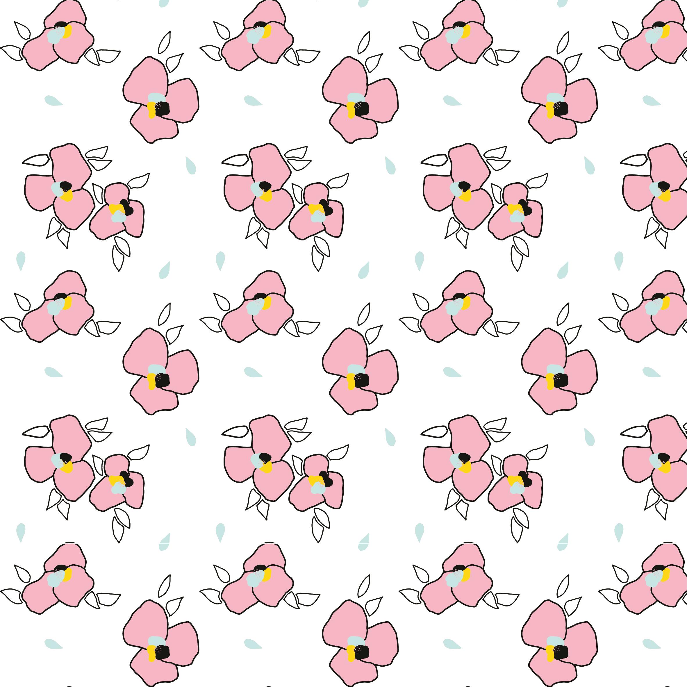 Motif fleuri, FL3, Votre motif - POP'Home, Pop Home, produits éco-responsables, produits éco-responsables français, produits éco-responsables made in France, produits personnalisés, produits personnalisés français, produits personnalisés made in France, produits personnalisables, produits personnalisables français, produits personnalisables made in France, produits made in France, produits français, textiles éco-responsables, textiles éco-responsables français, textiles éco-responsables made in France, textiles français, textiles made in France, textiles personnalisés, textiles personnalisés français, textiles personnalisés made in France, textiles personnalisables, textiles personnalisables français, textiles personnalisables made in France, motif enfantin, motif géométrique, motif abstrait, motif fleuri, motif figuratif, textiles à motifs, textile à motifs, produits à motifs, produit à motifs, produits à personnaliser, produits salle de bain, produits maison, produits salle de bain personnalisables, produits maison personnalisables, papeterie, papeterie personnalisable, papeterie personnalisé, cadeau personnalisé, idée cadeau, idée cadeau personnalisé, cadeau made in France, made in France, produit unique, produit écologique, décoration d'intérieur, motifs, objet unique, objet personnalisé, objet personnalisable, objet made in France, produit made in France, produits écologiques, objets écologiques, créatrice française, designer, Eloïse Abadia-Pacitti