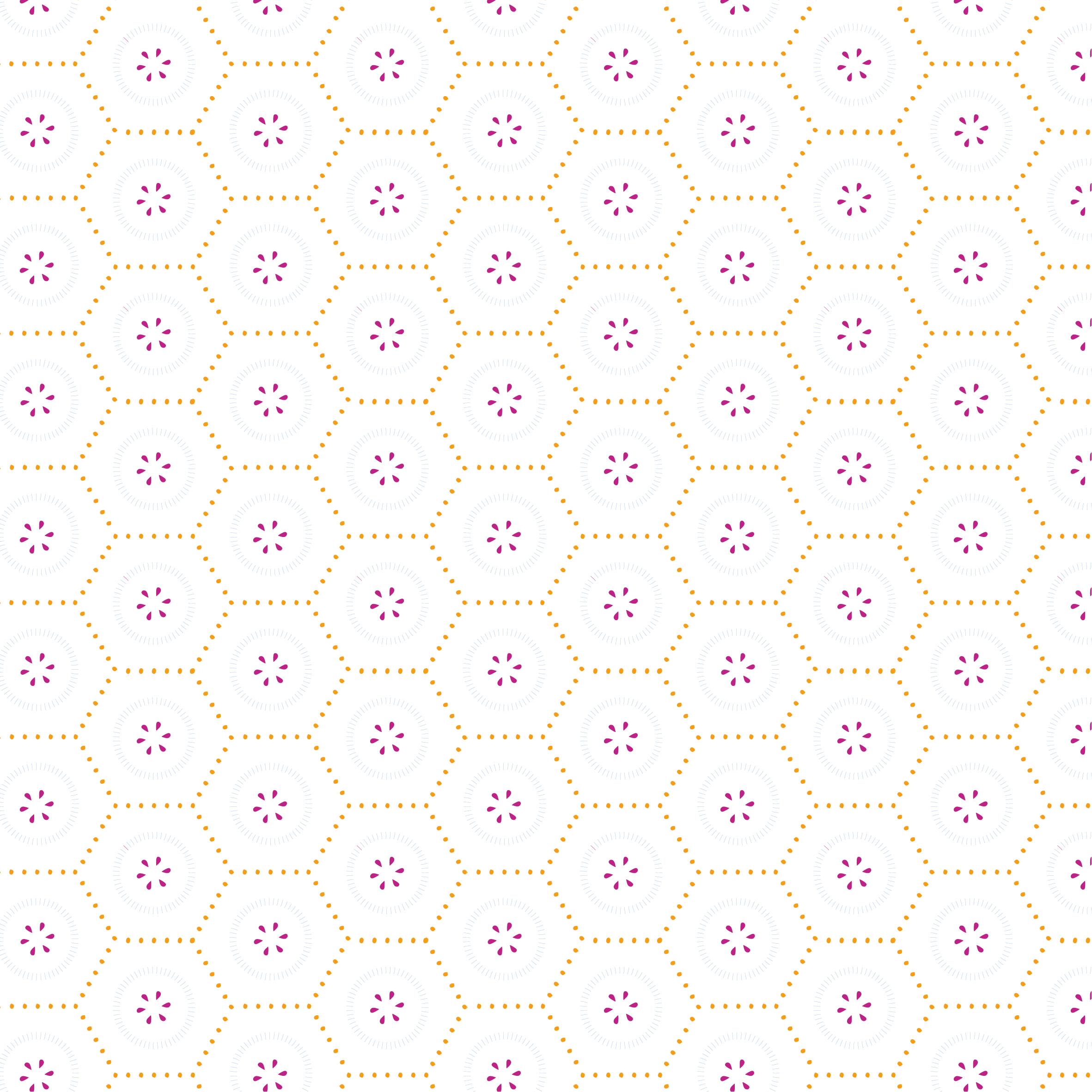 Motif géométrique, G3, Votre motif - POP'Home, Pop Home, produits éco-responsables, produits éco-responsables français, produits éco-responsables made in France, produits personnalisés, produits personnalisés français, produits personnalisés made in France, produits personnalisables, produits personnalisables français, produits personnalisables made in France, produits made in France, produits français, textiles éco-responsables, textiles éco-responsables français, textiles éco-responsables made in France, textiles français, textiles made in France, textiles personnalisés, textiles personnalisés français, textiles personnalisés made in France, textiles personnalisables, textiles personnalisables français, textiles personnalisables made in France, motif enfantin, motif géométrique, motif abstrait, motif fleuri, motif figuratif, textiles à motifs, textile à motifs, produits à motifs, produit à motifs, produits à personnaliser, produits salle de bain, produits maison, produits salle de bain personnalisables, produits maison personnalisables, papeterie, papeterie personnalisable, papeterie personnalisé, cadeau personnalisé, idée cadeau, idée cadeau personnalisé, cadeau made in France, made in France, produit unique, produit écologique, décoration d'intérieur, motifs, objet unique, objet personnalisé, objet personnalisable, objet made in France, produit made in France, produits écologiques, objets écologiques, créatrice française, designer, Eloïse Abadia-Pacitti