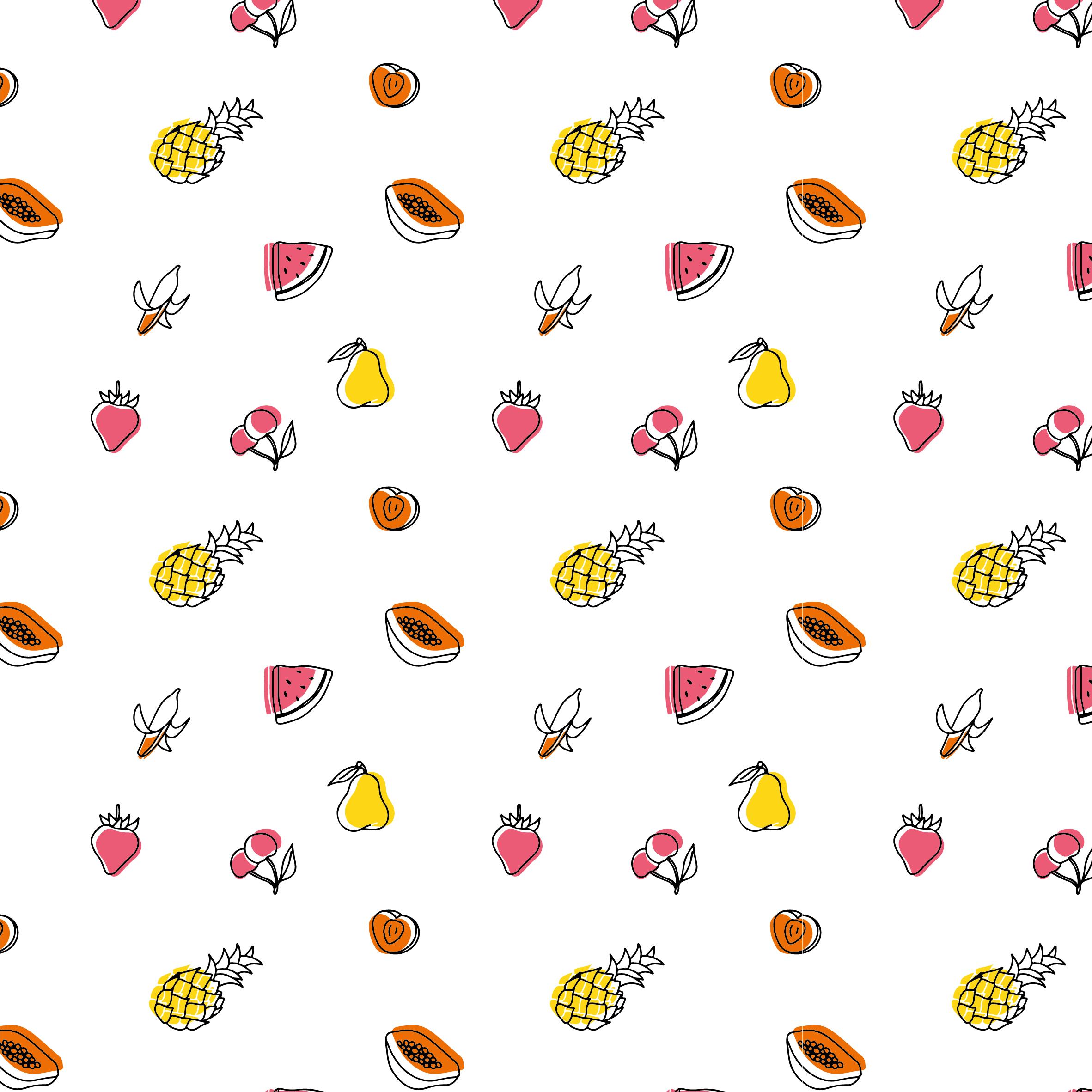 Motif figuratif, F5, Votre motif - POP'Home, Pop Home, produits éco-responsables, produits éco-responsables français, produits éco-responsables made in France, produits personnalisés, produits personnalisés français, produits personnalisés made in France, produits personnalisables, produits personnalisables français, produits personnalisables made in France, produits made in France, produits français, textiles éco-responsables, textiles éco-responsables français, textiles éco-responsables made in France, textiles français, textiles made in France, textiles personnalisés, textiles personnalisés français, textiles personnalisés made in France, textiles personnalisables, textiles personnalisables français, textiles personnalisables made in France, motif enfantin, motif géométrique, motif abstrait, motif fleuri, motif figuratif, textiles à motifs, textile à motifs, produits à motifs, produit à motifs, produits à personnaliser, produits salle de bain, produits maison, produits salle de bain personnalisables, produits maison personnalisables, papeterie, papeterie personnalisable, papeterie personnalisé, cadeau personnalisé, idée cadeau, idée cadeau personnalisé, cadeau made in France, made in France, produit unique, produit écologique, décoration d'intérieur, motifs, objet unique, objet personnalisé, objet personnalisable, objet made in France, produit made in France, produits écologiques, objets écologiques, créatrice française, designer, Eloïse Abadia-Pacitti