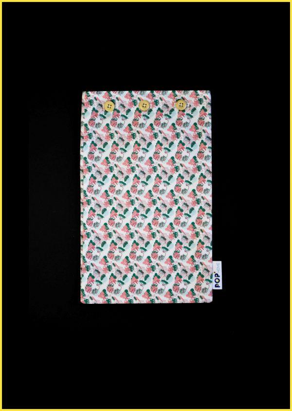 SAC À PAIN - POP'Home, Pop Home, produits éco-responsables, produits éco-responsables français, produits éco-responsables made in France, produits personnalisés, produits personnalisés français, produits personnalisés made in France, produits personnalisables, produits personnalisables français, produits personnalisables made in France, produits made in France, produits français, textiles éco-responsables, textiles éco-responsables français, textiles éco-responsables made in France, textiles français, textiles made in France, textiles personnalisés, textiles personnalisés français, textiles personnalisés made in France, textiles personnalisables, textiles personnalisables français, textiles personnalisables made in France, motif enfantin, motif géométrique, motif abstrait, motif fleuri, motif figuratif, textiles à motifs, textile à motifs, produits à motifs, produit à motifs, produits à personnaliser, produits salle de bain, produits maison, produits salle de bain personnalisables, produits maison personnalisables, papeterie, papeterie personnalisable, papeterie personnalisé, cadeau personnalisé, idée cadeau, idée cadeau personnalisé, cadeau made in France, made in France, produit unique, produit écologique, décoration d'intérieur, motifs, objet unique, objet personnalisé, objet personnalisable, objet made in France, produit made in France, produits écologiques, objets écologiques, créatrice française, designer, Eloïse Abadia-Pacitti