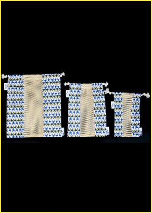 SACHETS VRAC DYNAMO - POP'Home, Pop Home, produits éco-responsables, produits éco-responsables français, produits éco-responsables made in France, produits personnalisés, produits personnalisés français, produits personnalisés made in France, produits personnalisables, produits personnalisables français, produits personnalisables made in France, produits made in France, produits français, textiles éco-responsables, textiles éco-responsables français, textiles éco-responsables made in France, textiles français, textiles made in France, textiles personnalisés, textiles personnalisés français, textiles personnalisés made in France, textiles personnalisables, textiles personnalisables français, textiles personnalisables made in France, motif enfantin, motif géométrique, motif abstrait, motif fleuri, motif figuratif, textiles à motifs, textile à motifs, produits à motifs, produit à motifs, produits à personnaliser, produits salle de bain, produits maison, produits salle de bain personnalisables, produits maison personnalisables, papeterie, papeterie personnalisable, papeterie personnalisé, cadeau personnalisé, idée cadeau, idée cadeau personnalisé, cadeau made in France, made in France, produit unique, produit écologique, décoration d'intérieur, motifs, objet unique, objet personnalisé, objet personnalisable, objet made in France, produit made in France, produits écologiques, objets écologiques, créatrice française, designer, Eloïse Abadia-Pacitti