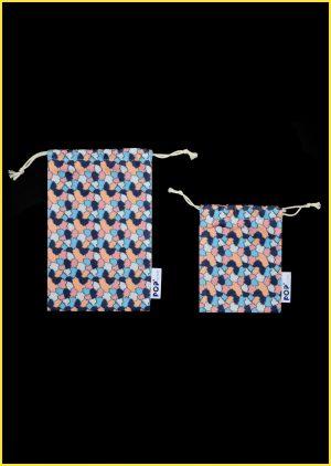 SACHETS ENCAS - POP'Home, Pop Home, produits éco-responsables, produits éco-responsables français, produits éco-responsables made in France, produits personnalisés, produits personnalisés français, produits personnalisés made in France, produits personnalisables, produits personnalisables français, produits personnalisables made in France, produits made in France, produits français, textiles éco-responsables, textiles éco-responsables français, textiles éco-responsables made in France, textiles français, textiles made in France, textiles personnalisés, textiles personnalisés français, textiles personnalisés made in France, textiles personnalisables, textiles personnalisables français, textiles personnalisables made in France, motif enfantin, motif géométrique, motif abstrait, motif fleuri, motif figuratif, textiles à motifs, textile à motifs, produits à motifs, produit à motifs, produits à personnaliser, produits salle de bain, produits maison, produits salle de bain personnalisables, produits maison personnalisables, papeterie, papeterie personnalisable, papeterie personnalisé, cadeau personnalisé, idée cadeau, idée cadeau personnalisé, cadeau made in France, made in France, produit unique, produit écologique, décoration d'intérieur, motifs, objet unique, objet personnalisé, objet personnalisable, objet made in France, produit made in France, produits écologiques, objets écologiques, créatrice française, designer, Eloïse Abadia-Pacitti