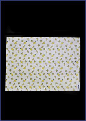 SETS DE TABLE - POP'Home, Pop Home, produits éco-responsables, produits éco-responsables français, produits éco-responsables made in France, produits personnalisés, produits personnalisés français, produits personnalisés made in France, produits personnalisables, produits personnalisables français, produits personnalisables made in France, produits made in France, produits français, textiles éco-responsables, textiles éco-responsables français, textiles éco-responsables made in France, textiles français, textiles made in France, textiles personnalisés, textiles personnalisés français, textiles personnalisés made in France, textiles personnalisables, textiles personnalisables français, textiles personnalisables made in France, motif enfantin, motif géométrique, motif abstrait, motif fleuri, motif figuratif, textiles à motifs, textile à motifs, produits à motifs, produit à motifs, produits à personnaliser, produits salle de bain, produits maison, produits salle de bain personnalisables, produits maison personnalisables, papeterie, papeterie personnalisable, papeterie personnalisé, cadeau personnalisé, idée cadeau, idée cadeau personnalisé, cadeau made in France, made in France, produit unique, produit écologique, décoration d'intérieur, motifs, objet unique, objet personnalisé, objet personnalisable, objet made in France, produit made in France, produits écologiques, objets écologiques, créatrice française, designer, Eloïse Abadia-Pacitti