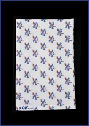 TORCHONS X2, produit Pop'Home - POP'Home, Pop Home, produits éco-responsables, produits éco-responsables français, produits éco-responsables made in France, produits personnalisés, produits personnalisés français, produits personnalisés made in France, produits personnalisables, produits personnalisables français, produits personnalisables made in France, produits made in France, produits français, textiles éco-responsables, textiles éco-responsables français, textiles éco-responsables made in France, textiles français, textiles made in France, textiles personnalisés, textiles personnalisés français, textiles personnalisés made in France, textiles personnalisables, textiles personnalisables français, textiles personnalisables made in France, motif enfantin, motif géométrique, motif abstrait, motif fleuri, motif figuratif, textiles à motifs, textile à motifs, produits à motifs, produit à motifs, produits à personnaliser, produits salle de bain, produits maison, produits salle de bain personnalisables, produits maison personnalisables, papeterie, papeterie personnalisable, papeterie personnalisé, cadeau personnalisé, idée cadeau, idée cadeau personnalisé, cadeau made in France, made in France, produit unique, produit écologique, décoration d'intérieur, motifs, objet unique, objet personnalisé, objet personnalisable, objet made in France, produit made in France, produits écologiques, objets écologiques, créatrice française, designer, Eloïse Abadia-Pacitti