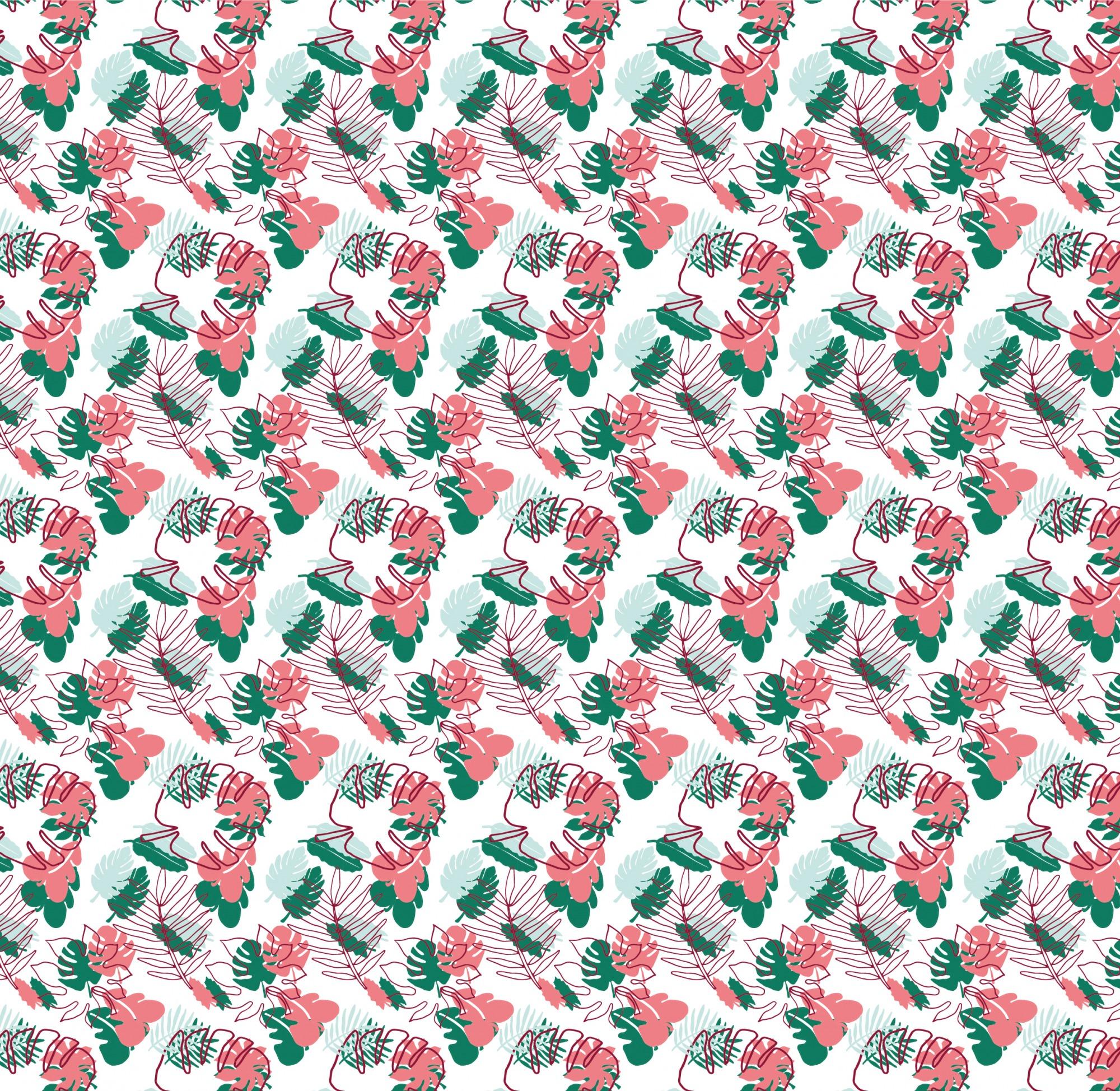 Motif fleuri, FL16, Votre motif - POP'Home, Pop Home, produits éco-responsables, produits éco-responsables français, produits éco-responsables made in France, produits personnalisés, produits personnalisés français, produits personnalisés made in France, produits personnalisables, produits personnalisables français, produits personnalisables made in France, produits made in France, produits français, textiles éco-responsables, textiles éco-responsables français, textiles éco-responsables made in France, textiles français, textiles made in France, textiles personnalisés, textiles personnalisés français, textiles personnalisés made in France, textiles personnalisables, textiles personnalisables français, textiles personnalisables made in France, motif enfantin, motif géométrique, motif abstrait, motif fleuri, motif figuratif, textiles à motifs, textile à motifs, produits à motifs, produit à motifs, produits à personnaliser, produits salle de bain, produits maison, produits salle de bain personnalisables, produits maison personnalisables, papeterie, papeterie personnalisable, papeterie personnalisé, cadeau personnalisé, idée cadeau, idée cadeau personnalisé, cadeau made in France, made in France, produit unique, produit écologique, décoration d'intérieur, motifs, objet unique, objet personnalisé, objet personnalisable, objet made in France, produit made in France, produits écologiques, objets écologiques, créatrice française, designer, Eloïse Abadia-Pacitti