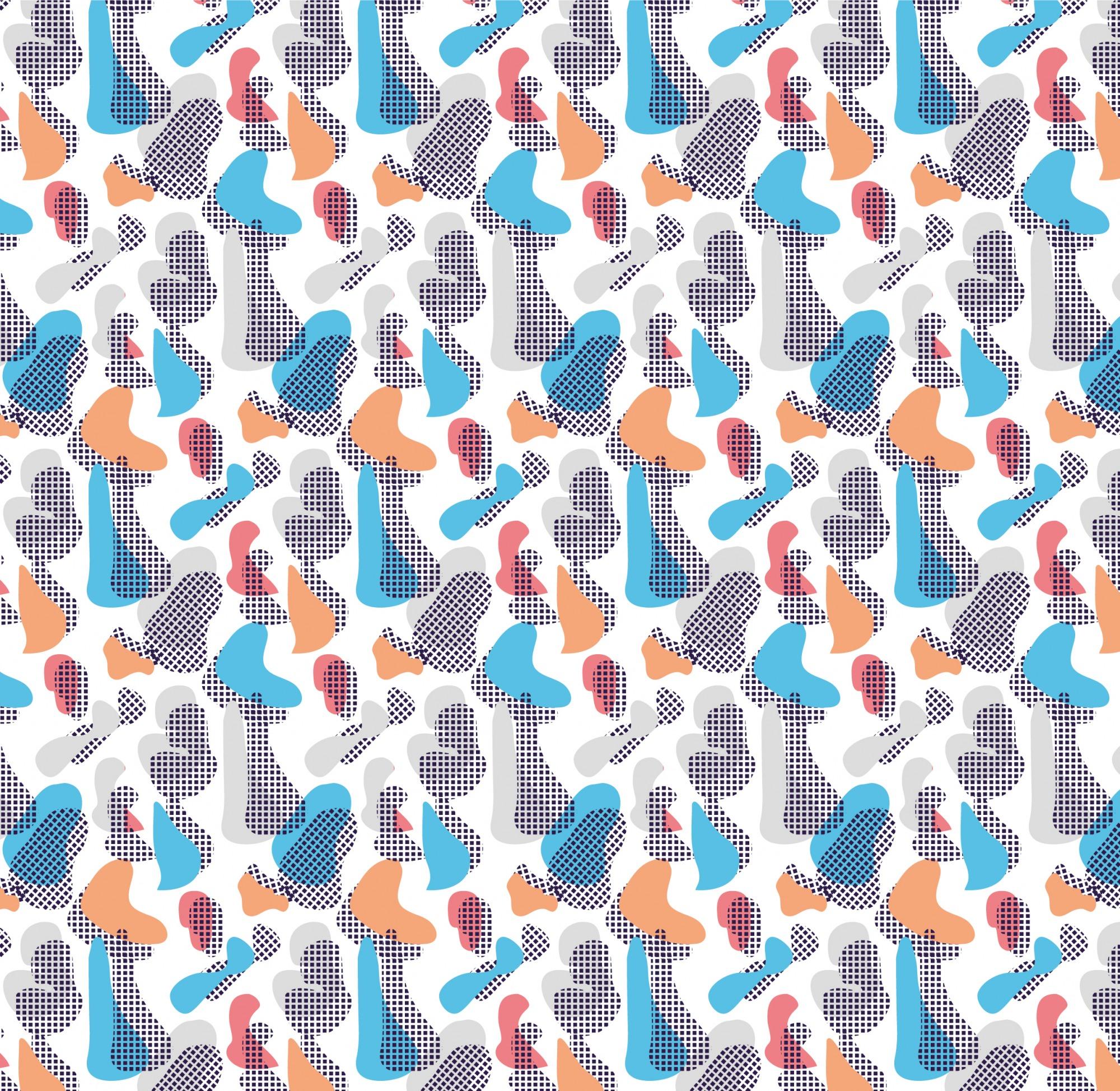 Motif abstrait, A12, Votre motif - POP'Home, Pop Home, produits éco-responsables, produits éco-responsables français, produits éco-responsables made in France, produits personnalisés, produits personnalisés français, produits personnalisés made in France, produits personnalisables, produits personnalisables français, produits personnalisables made in France, produits made in France, produits français, textiles éco-responsables, textiles éco-responsables français, textiles éco-responsables made in France, textiles français, textiles made in France, textiles personnalisés, textiles personnalisés français, textiles personnalisés made in France, textiles personnalisables, textiles personnalisables français, textiles personnalisables made in France, motif enfantin, motif géométrique, motif abstrait, motif fleuri, motif figuratif, textiles à motifs, textile à motifs, produits à motifs, produit à motifs, produits à personnaliser, produits salle de bain, produits maison, produits salle de bain personnalisables, produits maison personnalisables, papeterie, papeterie personnalisable, papeterie personnalisé, cadeau personnalisé, idée cadeau, idée cadeau personnalisé, cadeau made in France, made in France, produit unique, produit écologique, décoration d'intérieur, motifs, objet unique, objet personnalisé, objet personnalisable, objet made in France, produit made in France, produits écologiques, objets écologiques, créatrice française, designer, Eloïse Abadia-Pacitti