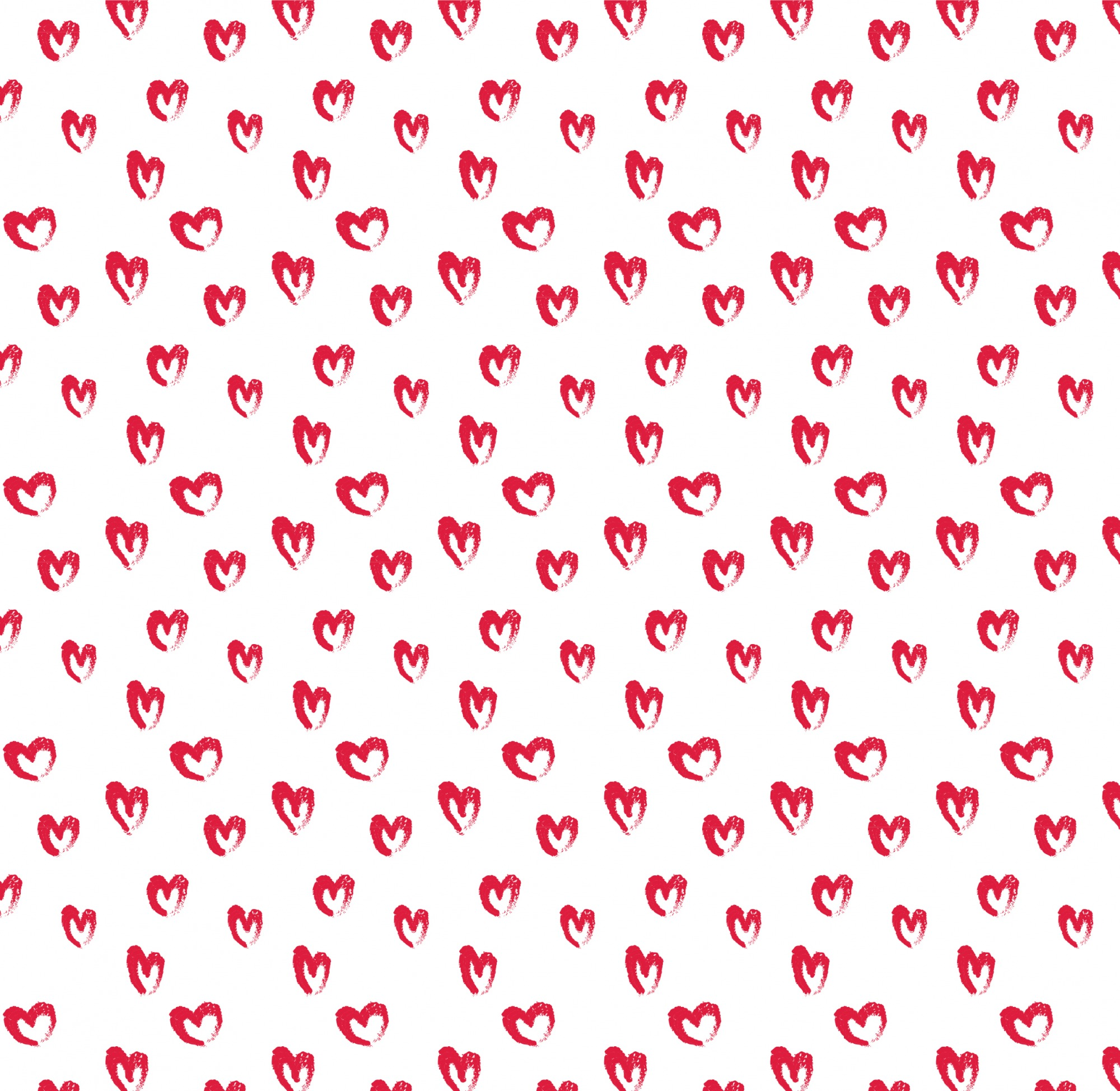 Motif enfantin, E6, Votre motif - POP'Home, Pop Home, produits éco-responsables, produits éco-responsables français, produits éco-responsables made in France, produits personnalisés, produits personnalisés français, produits personnalisés made in France, produits personnalisables, produits personnalisables français, produits personnalisables made in France, produits made in France, produits français, textiles éco-responsables, textiles éco-responsables français, textiles éco-responsables made in France, textiles français, textiles made in France, textiles personnalisés, textiles personnalisés français, textiles personnalisés made in France, textiles personnalisables, textiles personnalisables français, textiles personnalisables made in France, motif enfantin, motif géométrique, motif abstrait, motif fleuri, motif figuratif, textiles à motifs, textile à motifs, produits à motifs, produit à motifs, produits à personnaliser, produits salle de bain, produits maison, produits salle de bain personnalisables, produits maison personnalisables, papeterie, papeterie personnalisable, papeterie personnalisé, cadeau personnalisé, idée cadeau, idée cadeau personnalisé, cadeau made in France, made in France, produit unique, produit écologique, décoration d'intérieur, motifs, objet unique, objet personnalisé, objet personnalisable, objet made in France, produit made in France, produits écologiques, objets écologiques, créatrice française, designer, Eloïse Abadia-Pacitti