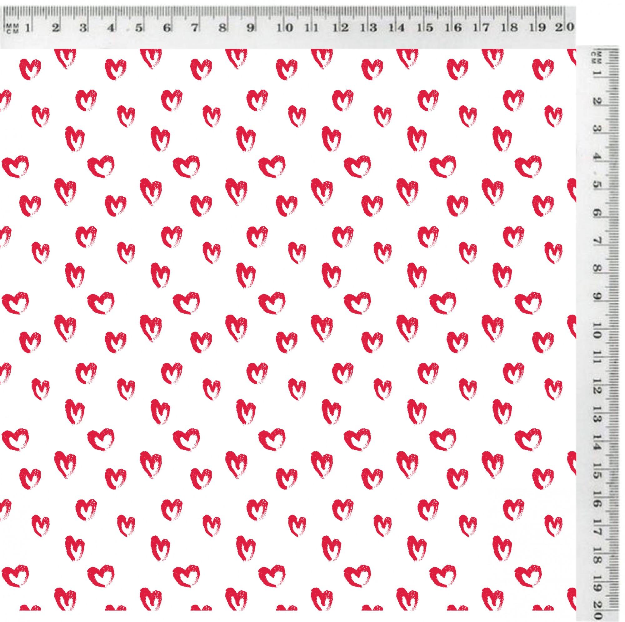 Motif enfantin, E6, Votre échelle - POP'Home, Pop Home, produits éco-responsables, produits éco-responsables français, produits éco-responsables made in France, produits personnalisés, produits personnalisés français, produits personnalisés made in France, produits personnalisables, produits personnalisables français, produits personnalisables made in France, produits made in France, produits français, textiles éco-responsables, textiles éco-responsables français, textiles éco-responsables made in France, textiles français, textiles made in France, textiles personnalisés, textiles personnalisés français, textiles personnalisés made in France, textiles personnalisables, textiles personnalisables français, textiles personnalisables made in France, motif enfantin, motif géométrique, motif abstrait, motif fleuri, motif figuratif, textiles à motifs, textile à motifs, produits à motifs, produit à motifs, produits à personnaliser, produits salle de bain, produits maison, produits salle de bain personnalisables, produits maison personnalisables, papeterie, papeterie personnalisable, papeterie personnalisé, cadeau personnalisé, idée cadeau, idée cadeau personnalisé, cadeau made in France, made in France, produit unique, produit écologique, décoration d'intérieur, motifs, objet unique, objet personnalisé, objet personnalisable, objet made in France, produit made in France, produits écologiques, objets écologiques, créatrice française, designer, Eloïse Abadia-Pacitti