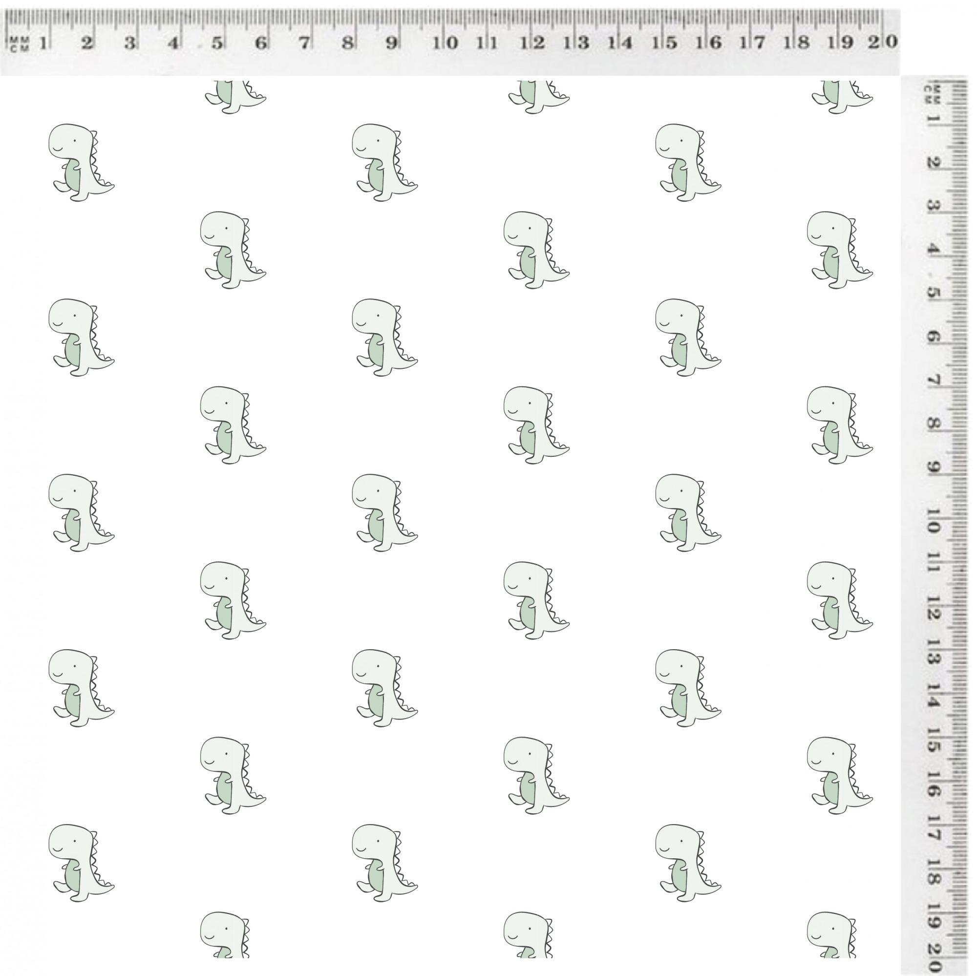Motif enfantin, E8, Votre échelle - POP'Home, Pop Home, produits éco-responsables, produits éco-responsables français, produits éco-responsables made in France, produits personnalisés, produits personnalisés français, produits personnalisés made in France, produits personnalisables, produits personnalisables français, produits personnalisables made in France, produits made in France, produits français, textiles éco-responsables, textiles éco-responsables français, textiles éco-responsables made in France, textiles français, textiles made in France, textiles personnalisés, textiles personnalisés français, textiles personnalisés made in France, textiles personnalisables, textiles personnalisables français, textiles personnalisables made in France, motif enfantin, motif géométrique, motif abstrait, motif fleuri, motif figuratif, textiles à motifs, textile à motifs, produits à motifs, produit à motifs, produits à personnaliser, produits salle de bain, produits maison, produits salle de bain personnalisables, produits maison personnalisables, papeterie, papeterie personnalisable, papeterie personnalisé, cadeau personnalisé, idée cadeau, idée cadeau personnalisé, cadeau made in France, made in France, produit unique, produit écologique, décoration d'intérieur, motifs, objet unique, objet personnalisé, objet personnalisable, objet made in France, produit made in France, produits écologiques, objets écologiques, créatrice française, designer, Eloïse Abadia-Pacitti