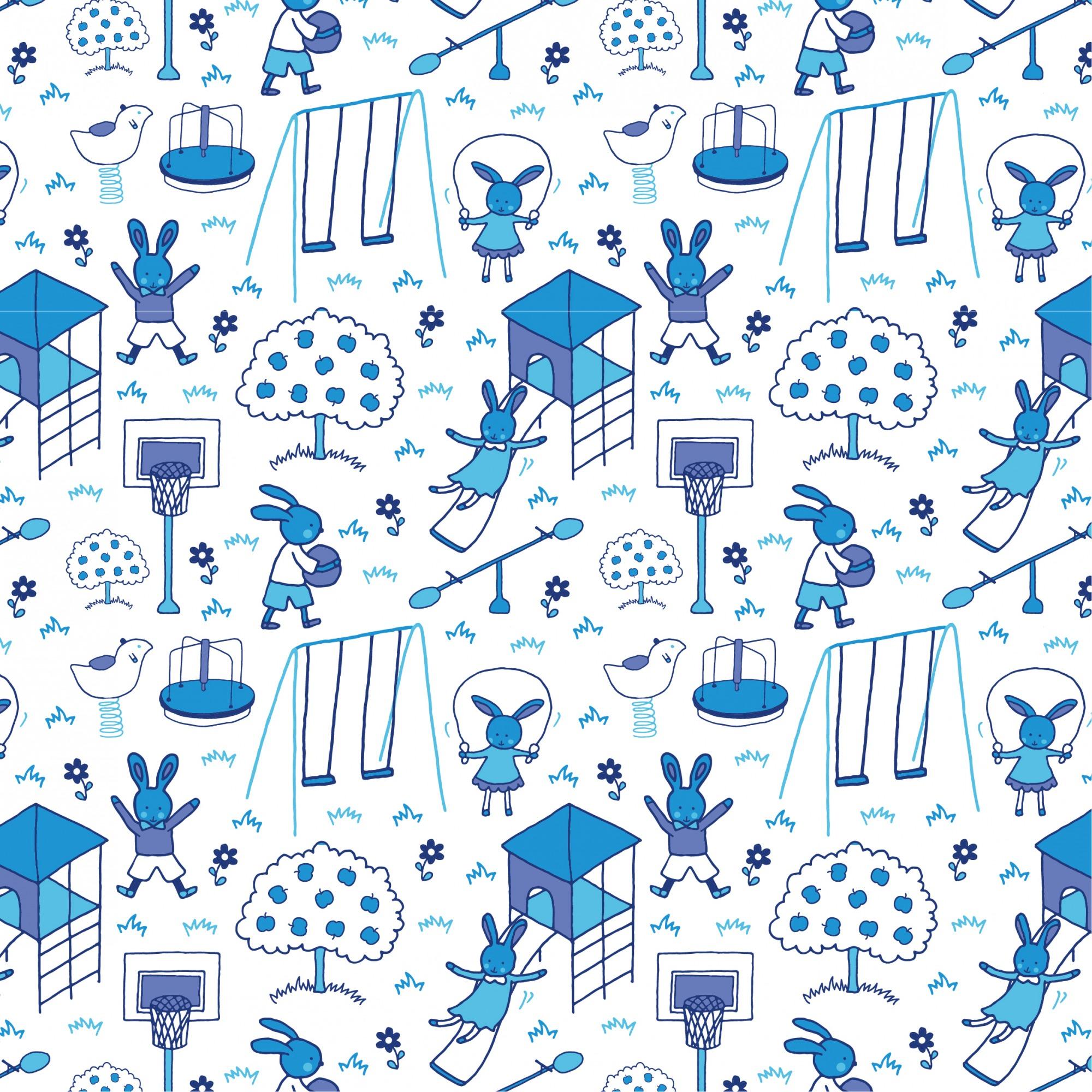 Motif enfantin - POP'Home, Pop Home, produits éco-responsables, produits éco-responsables français, produits éco-responsables made in France, produits personnalisés, produits personnalisés français, produits personnalisés made in France, produits personnalisables, produits personnalisables français, produits personnalisables made in France, produits made in France, produits français, textiles éco-responsables, textiles éco-responsables français, textiles éco-responsables made in France, textiles français, textiles made in France, textiles personnalisés, textiles personnalisés français, textiles personnalisés made in France, textiles personnalisables, textiles personnalisables français, textiles personnalisables made in France, motif enfantin, motif géométrique, motif abstrait, motif fleuri, motif figuratif, textiles à motifs, textile à motifs, produits à motifs, produit à motifs, produits à personnaliser, produits salle de bain, produits maison, produits salle de bain personnalisables, produits maison personnalisables, papeterie, papeterie personnalisable, papeterie personnalisé, cadeau personnalisé, idée cadeau, idée cadeau personnalisé, cadeau made in France, made in France, produit unique, produit écologique, décoration d'intérieur, motifs, objet unique, objet personnalisé, objet personnalisable, objet made in France, produit made in France, produits écologiques, objets écologiques, créatrice française, designer, Eloïse Abadia-Pacitti