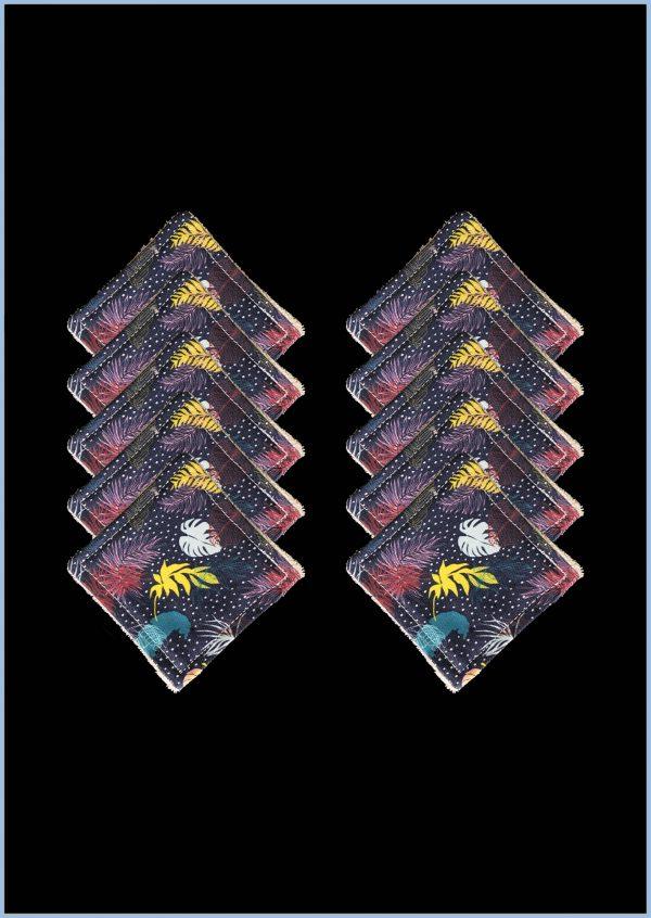 COTONS DEMAQUILLANTS LAVABLES - POP'Home, Pop Home, produits éco-responsables, produits éco-responsables français, produits éco-responsables made in France, produits personnalisés, produits personnalisés français, produits personnalisés made in France, produits personnalisables, produits personnalisables français, produits personnalisables made in France, produits made in France, produits français, textiles éco-responsables, textiles éco-responsables français, textiles éco-responsables made in France, textiles français, textiles made in France, textiles personnalisés, textiles personnalisés français, textiles personnalisés made in France, textiles personnalisables, textiles personnalisables français, textiles personnalisables made in France, motif enfantin, motif géométrique, motif abstrait, motif fleuri, motif figuratif, textiles à motifs, textile à motifs, produits à motifs, produit à motifs, produits à personnaliser, produits salle de bain, produits maison, produits salle de bain personnalisables, produits maison personnalisables, papeterie, papeterie personnalisable, papeterie personnalisé, cadeau personnalisé, idée cadeau, idée cadeau personnalisé, cadeau made in France, made in France, produit unique, produit écologique, décoration d'intérieur, motifs, objet unique, objet personnalisé, objet personnalisable, objet made in France, produit made in France, produits écologiques, objets écologiques, créatrice française, designer, Eloïse Abadia-Pacitti